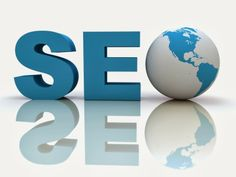 search engine optimization #SEO #SEOSailor #SeoTips #SEOServices