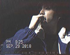 ─ taegukki Jungkook Cute, Foto Jungkook, Jimin, Busan, Yoonmin, Bts Blog, Call My Friend, Kpop Posters, Thing 1