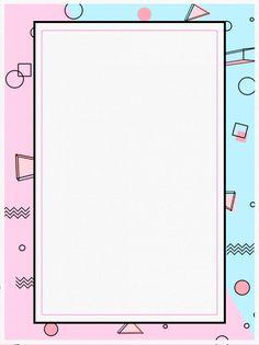 Flower Background Wallpaper, Collage Background, Text Background, Pastel Background, Cartoon Background, Geometric Background, Backgrounds Tumblr Pastel, Overlays Tumblr, Instagram Background