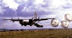 Global Aviation Magazine : 60 Years of the Hercules - Page 227 - PPRuNe Forums