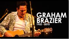 graham brazier - Google Search Graham, Acting, Beef, Google Search, Music, Meat, Musica, Musik, Ox