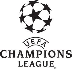 thumb image - logo champions league PNG Transparent image for free, thumb image - logo champions league clipart picture with no background high quality, Search more creative PNG resources with no backgrounds on toppng Football Score, Fifa Football, Football Match, Live Cricket Streaming, Live Football Streaming, Star Sports Live, Liverpool Soccer, Champions League, Bavaria