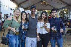 Sierra Nevada Oktoberfest 2016