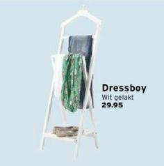 dressboy  Opgeknapte meubels  Pinterest