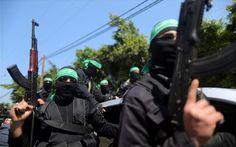 [Η Ναυτεμπορική]: Για πρώτη φορά η Χαμάς αποδέχεται ένα παλαιστινιακό κράτος εντός των συνόρων του 1967 | http://www.multi-news.gr/naftemporiki-gia-proti-fora-chamas-apodechete-ena-palestiniako-kratos-entos-ton-sinoron-tou-1967/?utm_source=PN&utm_medium=multi-news.gr&utm_campaign=Socializr-multi-news