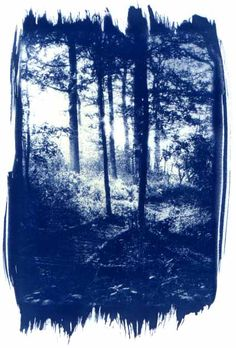 This is a how to, what with, what on and how much to use article and though it's aimed at Cyanotype printers it can be used, with patience with other processes needing coating.