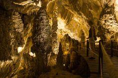 Der Mulu-Nationalpark auf Borneo und die größten Höhlen der Welt