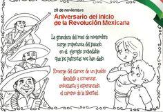 6d2e1bedf Las 11 mejores imágenes de Revolución Mexicana   Mexican revolution ...