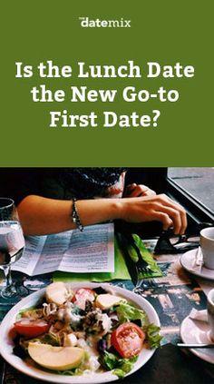 Data engine management online dating