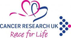 Join Race for Life help save life's by raising money and running,jogging or walking helps you get fit and helps to save people's life's