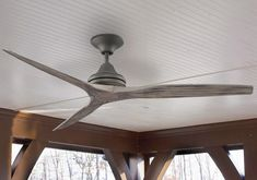 nautical exterior hanging light fixtures | Ceiling Fans | Distinguish Your Style - Shades of Light