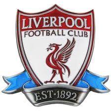 voetbal logo google zoeken logo pinterest voetbal