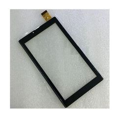"""Witblue New For  7 """" DIGMA OPTIMA 7014S 3G TT7103M  Tablet touch screen panel Digitizer Glass Sensor replacement Free Shipping"""