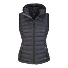 50d8b219048 McKINLEY Women's Kenny II Featherless Insulated Vest | Sport Chek Winter  Jackets