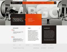 20 Gorgeous of Web Design Inspiration | Part 2