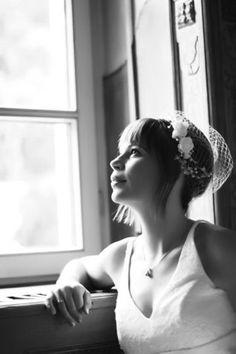 Bride Backless, Bride, Photography, Dresses, Fashion, Wedding Bride, Vestidos, Moda, Photograph