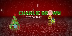 Check out A Charlie Brown Christmas: A Charlie Brown Christmas on WATCH ABC
