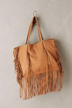 http://www.anthropologie.com/anthro/product/35800374.jsp?color=011&cm_mmc=userselection-_-product-_-share-_-35800374