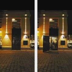 #kullin #restaurant #1070wien #lokal #umgestaltung #eingang #chociwskiarchitekten Lokal, Restaurant Bar, Instagram Posts, Door Entry