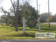 Harvest View Estates Details Photos Maps Mobile Homes For Sale And Rent
