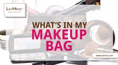 My All Time Fav Holy Grail Beauty Items & Why I Love Them So Much!