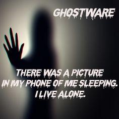 Ghostware the movie Strange Photos, Horror, Tv, Film, Movies, Movie Posters, Movie, Film Stock, Films