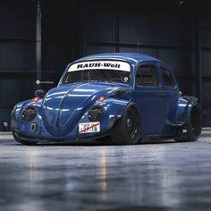 Volkswagen – One Stop Classic Car News & Tips Vw Variant, Combi Wv, Volkswagen Type 3, Kdf Wagen, Automobile, Best Classic Cars, Vw Cars, Modified Cars, Vw Beetles