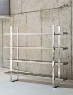 MILANO BOOKCASE - Designer Shelving from BALTUS ✓ all information ✓ high-resolution images ✓ CADs ✓ catalogues ✓ contact information ✓ find. Table Furniture, Furniture Design, Book Organization, Decoration, Wardrobe Rack, Bookshelves, Shelving, New Homes, Luxury