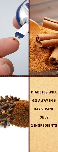 Diabetes is a disease in which the glucose (sugar) levels in the blood are very high. Glucose comes from the food we eat. Insulin is a hormone th...