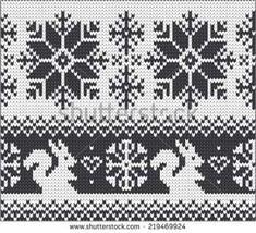 45 Ideas For Shabby Chic Patio Ideas Garden Chairs Shabby Chic Patio, Shabby Chic Homes, Knitting Charts, Knitting Patterns, Wicker Headboard, Wicker Bedroom, Modern Crafts, Nordic Christmas, Christmas Ornament