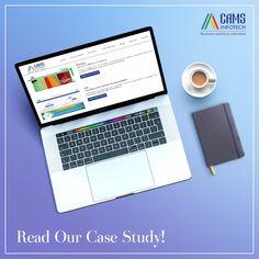 Marketing Case Study, Social Media Marketing, Digital Marketing, Online Campaign, Seo, Reading, Business, Tips, Word Reading