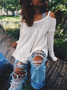 Find More at => http://feedproxy.google.com/~r/amazingoutfits/~3/aBKDb5pw0Bg/AmazingOutfits.page