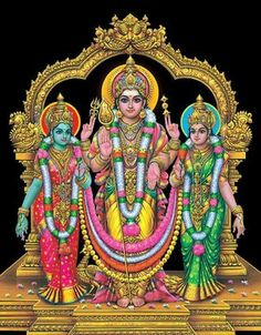 Lord Murugan Wallpapers, Shiva Lord Wallpapers, Indian Gods, Indian Art, Ornament Drawing, Pooja Room Design, Tanjore Painting, Shiva Shakti, Lord Vishnu