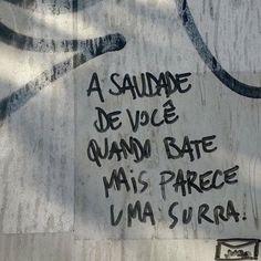 159 Melhores Imagens De Saudade Texts Pretty Quotes E Thinking