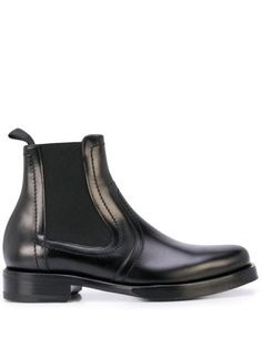 PIERRE HARDY HEROES BOOTS. #pierrehardy #shoes Pierre Hardy, Black Leather Boots, World Of Fashion, Luxury Branding, Chelsea Boots, Shoe Boots, Shopping, Style, Swag