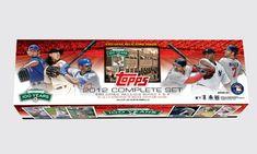 MLB Boston Red Sox 2012 Topps Fenway Factory Set Topps http://www.amazon.com/dp/B0085NF09A/ref=cm_sw_r_pi_dp_1K4Bub1YJA04G