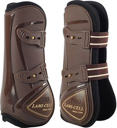 Gaiters and protections Lami-cell balls Guêtres et proteges boulets Lami-cell - Art Of Equitation Poney Welsh, Equestrian, Horses, Sandals, Imagination, Passion, Future, Hair, Closet