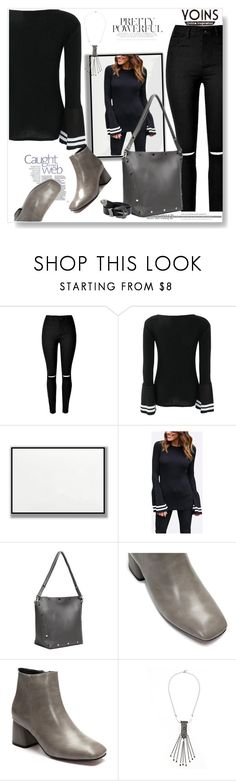 """Yoins 2"" by lila2510 ❤ liked on Polyvore featuring yoins, yoinscollection and loveyoins"