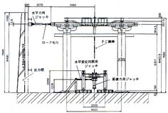 japanese traditional construction - Google Search
