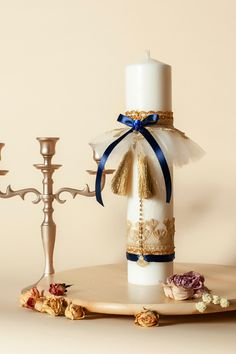 Baby Christening, Display, Traditional, Bottle, Decor, Floor Space, Decoration, Billboard, Flask