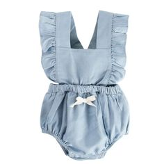 Newborn Baby Girls Rompers Sleeveless Cotton Onesie,Do You Even Lift Outfit Summer Pajamas