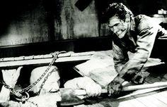 Evil Dead (1981) Director: Sam Raimi