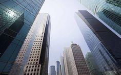 """Próximo chair do Fed promete resposta """"decisiva"""" a qualquer crise econômica - http://po.st/2EBDT6  #Empresas, #Últimas-Notícias - #Empresas"""