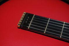 Single Ball Strings Adapter for Headless Guitar Steinberger Spirit | eBay