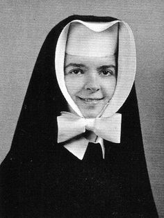 1000 Images About Sister Mary Funnone On Pinterest