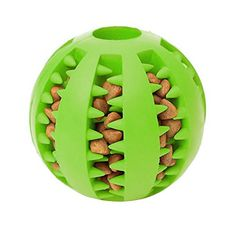 $8.98 ** Click on the image for additional details. (This is an affiliate link) #DogToys