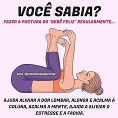 Kundalini Yoga, Ashtanga Yoga, Yoga Meditation, Gym Workout Videos, Pilates Workout, Yoga Routine, Gym Tips, Fitness Workout For Women, Massage Therapy
