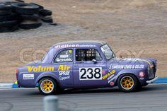 Image result for racing anglias