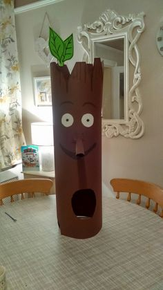 Book Costumes, World Book Day Costumes, Book Character Costumes, Book Week Costume, World Book Day Ideas, Day Book, Toddler Art, Toddler Crafts, Stick Man Costume