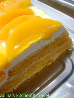 Sweets Recipes, Cookie Recipes, Romanian Desserts, Gordon Ramsay, Bakery, Sweet Treats, Cheesecake, Deserts, Food And Drink